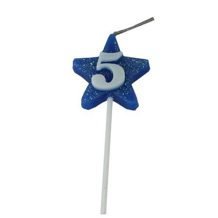 vela-estrela-azul-n5