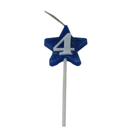 vela-estrela-azul-n4