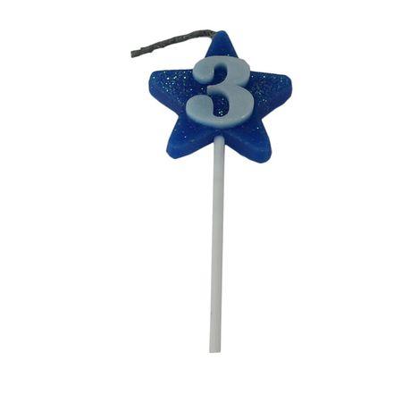 vela-estrela-azul-n3