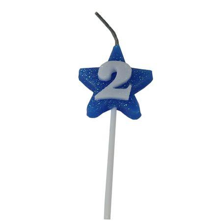 vela-estrela-azul-n2