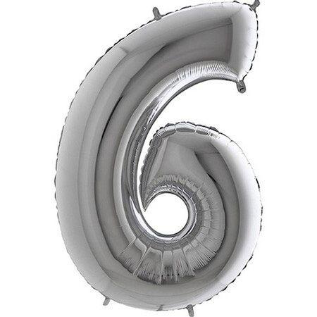 numero-metalizado-70cm-prata-n6