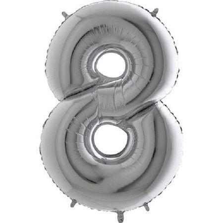numero-metalizado-70cm-prata-n8