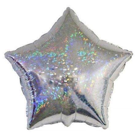 estrela-metalizada-nacarada-45cm-prata