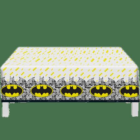 toalha-de-mesa-batman-festcolor