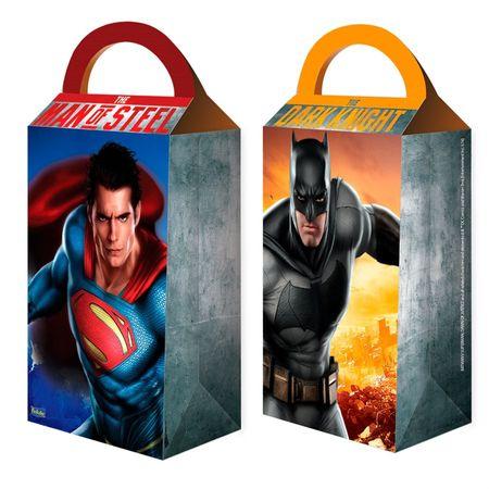 caixa-surpresa-batmanxsuperman-festcolor-8-unidades