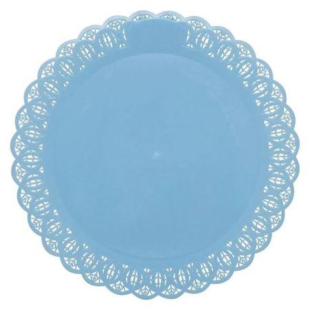 bandeja-rendada-redonda-azul-clara-27cm