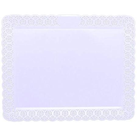 bandeja-rendada-retangular-branca-16-x-31