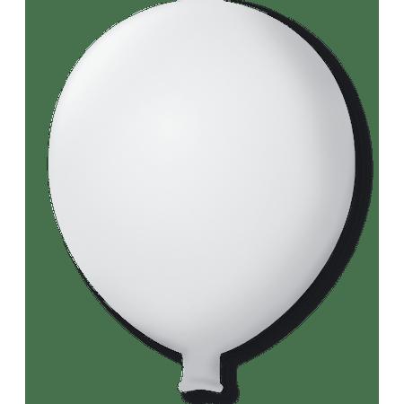 balao-sao-roque-gigante-branco