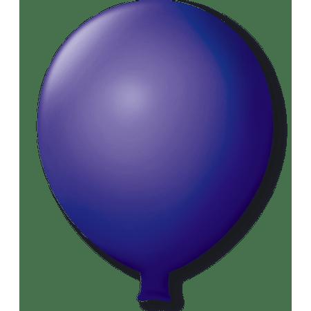 balao-sao-roque-gigante-azul-escuro