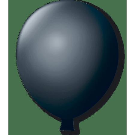 balao-sao-roque-gigante-preto