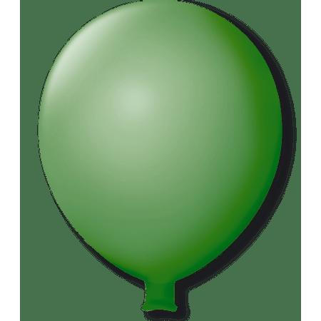 balao-sao-roque-gigante-verde-escuro