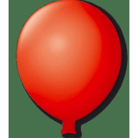 balao-sao-roque-gigante-vermelho