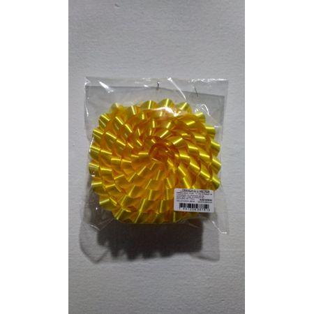 tranca-poli-amarela