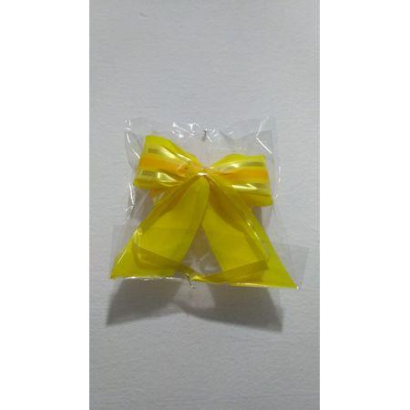 laco-poli-tnt-grande-amarelo