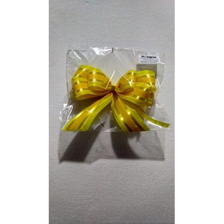 laco-poli-tnt-pequeno-amarelo
