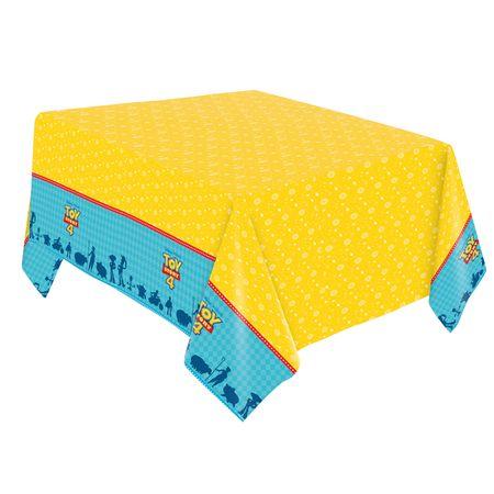 toalha-de-mesa-toy-story-regina
