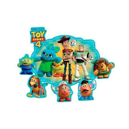 kit-decorativo-toy-story-regina-2
