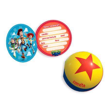 convite-de-aniversario-toy-story-regina-8-unidades