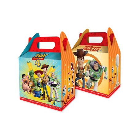 caixa-surpresa-toy-story-regina-8-unidades
