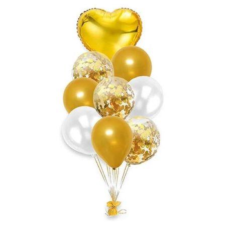 bouquet-baloes-9-pecas-dourado