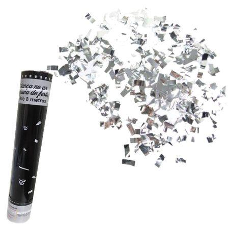 lanca-confete-laminado-prata
