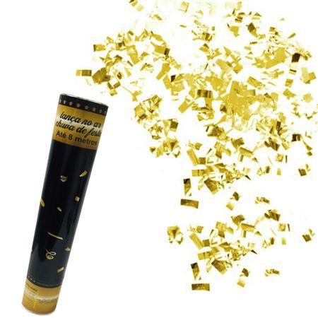 lanca-confete-laminado-dourado