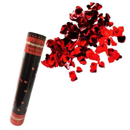 lanca-confete-coracoes-vermelhos