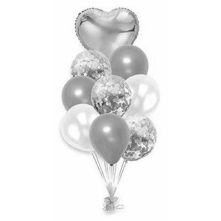bouquet-baloes-9-pecas-prata