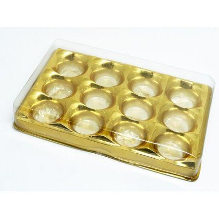 candy-box-12-cavidades