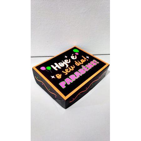 caixa-kit-festa-neon