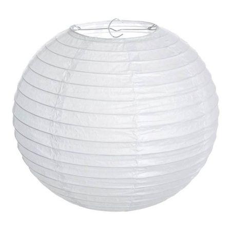 luminaria-japonesa-40cm