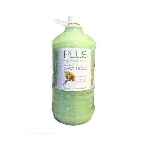 sabonete-liquido-erva-doce-2l