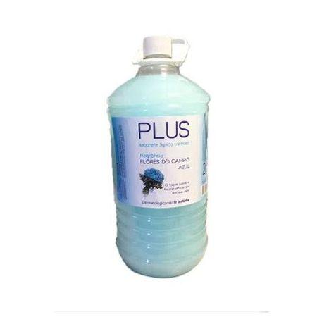 sabonete-liquido-floral-2l