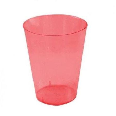 copo-acrilico-vermelho-200ml-atacado