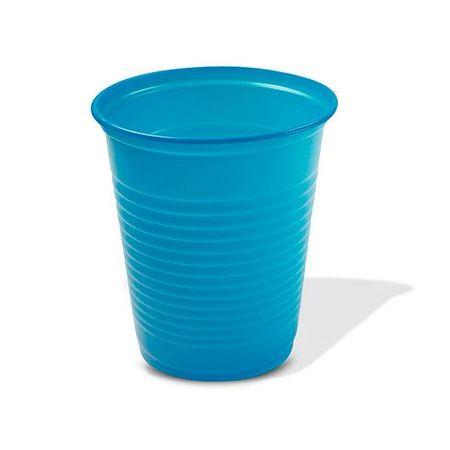 copo-plastico-200ml-azul-claro-atacado