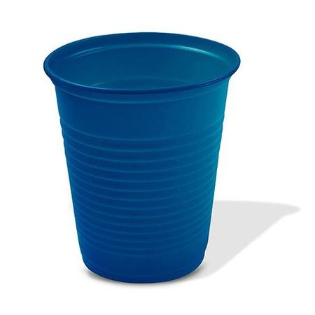 copo-plastico-200ml-azul-escuro-atacado