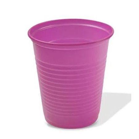 copo-plastico-200ml-lilas-atacado