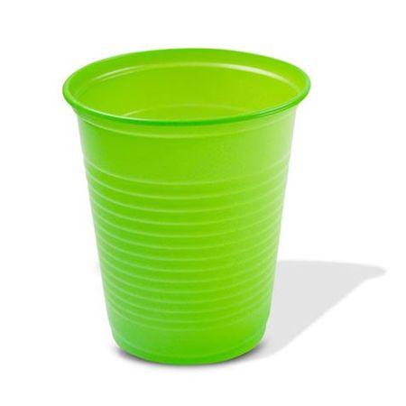 copo-plastico-200ml-verde-claro-atacado