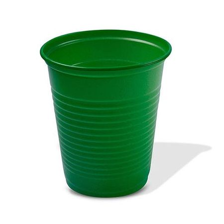 copo-plastico-200ml-verde-escuro-atacado