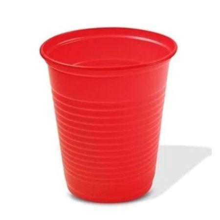 copo-plastico-200ml-vermelho-atacado