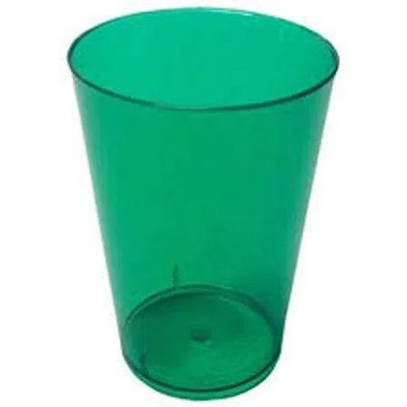 copo-acrilico-verde-300ml-atacado
