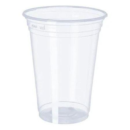 copo-plastico-liso-transparente-400ml-atacado