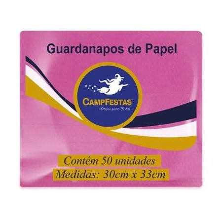 guardanapo-papel-pink-atacado