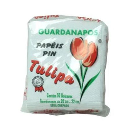 guardanapo-papel-branco-folha-simples-20cmx21cm-atacado