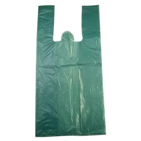 sacola-plastica-reciclada-30x40cm