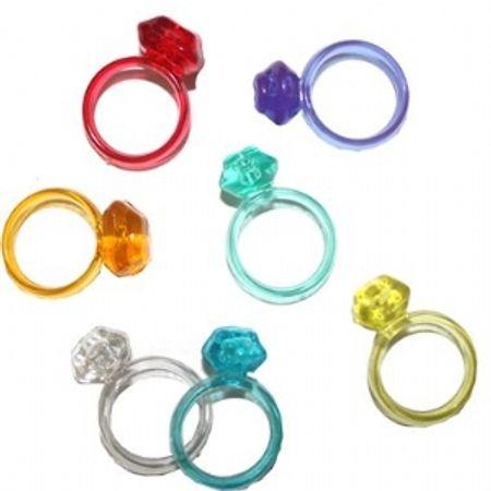 mini-brinquedo-anel