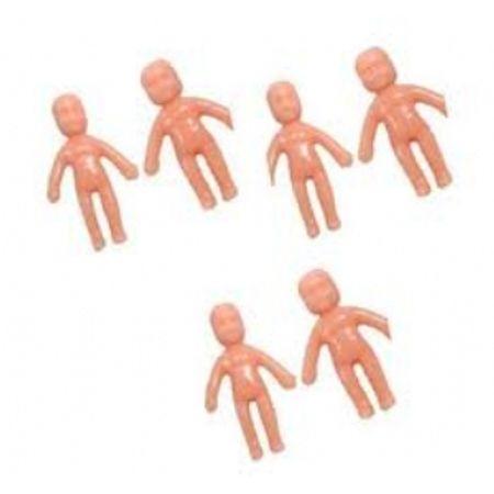 mini-brinquedo-boneco