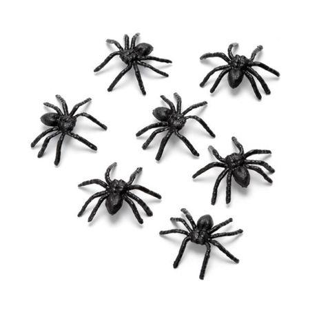 mini-brinquedo-aranha