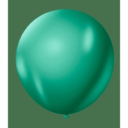 balao-sao-roque-n5-metalico-verde