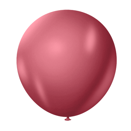 balao-sao-roque-n11-metalico-rosa